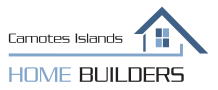 Camotes Islands Home Builders